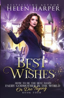 Best Wishes Book PDF