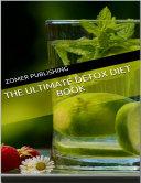 download ebook the ultimate detox diet book pdf epub