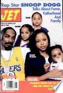 May 22, 2000