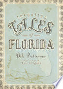 Forgotten Tales of Florida