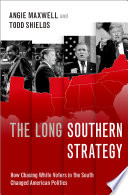 The Long Southern Strategy Book PDF