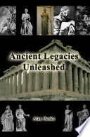 Ancient Legacies Unleashed Told The Fall Semester Students In