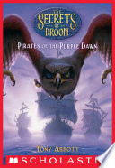 Pirates of the Purple Dawn  The Secrets of Droon  29