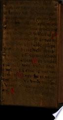 Epitome credendorum, oder kurtzer Inhalt christlicher Lehre