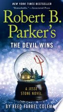 Robert B  Parker s The Devil Wins