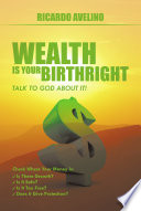 Wealth Is Your Birthright