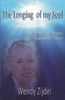 download ebook the longing of my soul ebook pdf epub