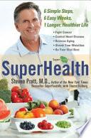 Superhealth