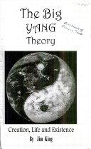 Book The Big YANG Theory