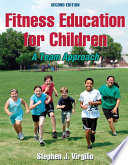Fitness Education for Children 2nd Edition