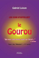 Les Cons M Appellent Le Gourou