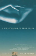 A Child s Book of True Crime
