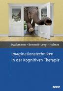 Imaginationstechniken in der Kognitiven Therapie