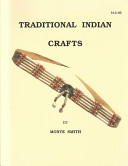 Traditional Indian Crafts