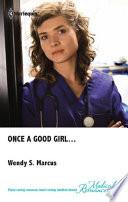 Once a Good Girl