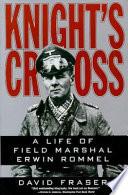 Knight s Cross