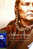 Children of Grace