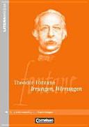 Theodor Fontane  Irrungen  Wirrungen