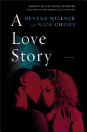 A Love Story Book PDF