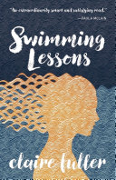 Swimming Lessons : at buzzfeed, goodreads, nylon, bustle,...