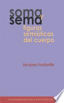 Soma Y Sema
