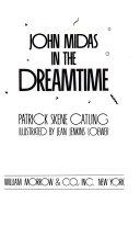 John Midas in the dreamtime