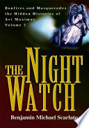 The Night Watch Pdf/ePub eBook