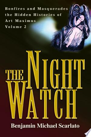 The Night Watch - ISBN:9780595287017