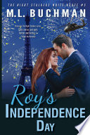 Roy s Independence Day
