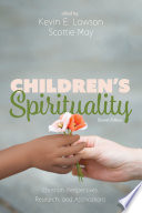 Children S Spirituality Second Edition