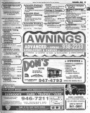 Grand Traverse Bay Area Telephone Directories