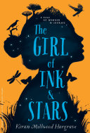 download ebook the girl of ink & stars pdf epub