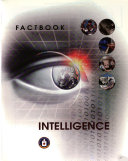 Factbook on Intelligence