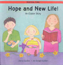 Hope and New Life