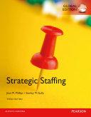 Strategic Staffing  Global Edition