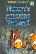 Nature s Amazing Partners