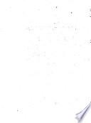 Acht Bücher der Meklenburgischen Geschichte