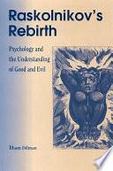 Raskolnikov s Rebirth