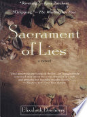 Sacrament Of Lies