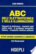 ABC dell elettrotecnica e della illuminazione