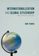 Internationalization and Global Citizenship