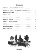 The Emerson Society Quarterly