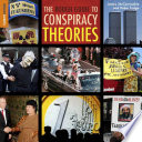 Rough Guide To Conspiracy Theories The 3rd