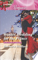 download ebook winter wedding for the prince pdf epub