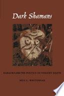 Dark Shamans