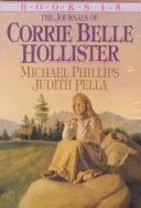 Journals of Corrie Belle Hollister
