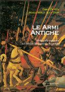 Le livre des armes et des armures