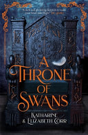 A Throne Of Swans : who can fly . . ....