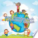 Miss Rhonda S Book Of Nursery Rhymes