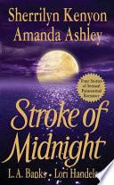 Stroke of Midnight